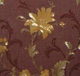 皇冠壁纸金屋藏娇系列99206