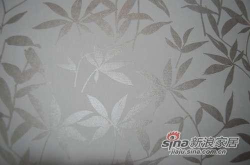 柔然壁纸奎恩塔QUI1002-0