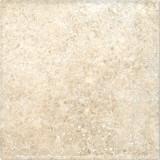 马可波罗瓷砖-庞贝石