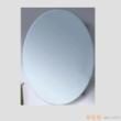 派尔沃浴室柜(镜柜)-M1108A(600*800*126MM)