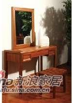 远大嘉华实木门柜IMG-0292