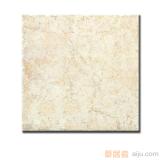 金意陶-经典古风系列-墙砖-KGFA333406(330*330MM)