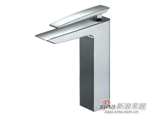 TOTO洗脸盆用水龙头DL334-1S-0