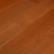 瑞澄地板--双翅龙脑香RG1101