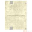 凯蒂纯木浆壁纸-艺术融合系列AW52088【进口】