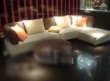 澳美5891#沙发