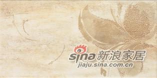 IMOLA陶瓷阿特兰B组花-1