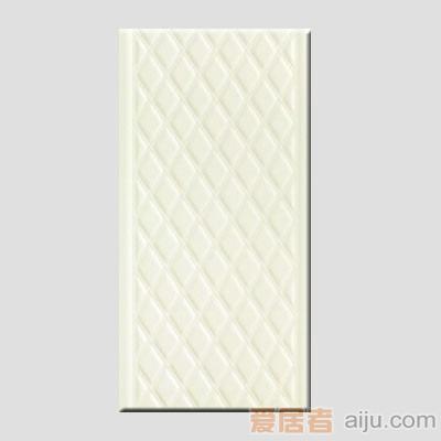 嘉俊陶瓷艺术质感瓷片-醉欧洲系列-JMB63002(600*300MM)1