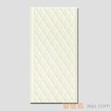 嘉俊陶瓷艺术质感瓷片-醉欧洲系列-JMB63002(600*300MM)