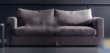 玉庭家具沙发8414