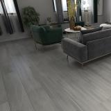 实木地暖地板