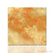 欧神诺-彩腊玉石系列-地砖YL007DR(300*300mm)