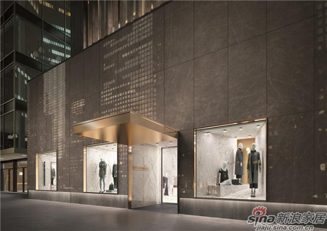 家居感悟MARVEL XL系列瓷砖,可简约、可奢华、可温馨、可时尚......随意铺贴从视觉上给人一种延伸扩大的感觉,更显开阔。尤其适合面积较大的空间,无形之中增添了奢华大气之感,成为不少酒店、大堂等高级场所的首选