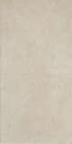 L&D内墙砖系列莎安娜