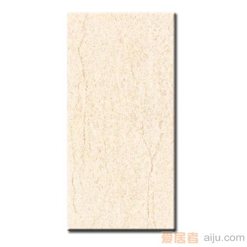 红蜘蛛瓷砖-墙砖-RY68007(300*600MM)1