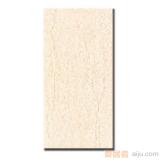 红蜘蛛瓷砖-墙砖-RY68007(300*600MM)