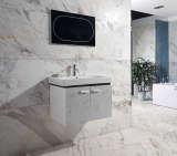 欧路莎OLS-2902浴室柜