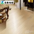 圣象 现代简约强化复合地板