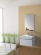 JY68168浴室柜