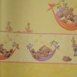 皇冠壁纸快乐童年系列53108、53102