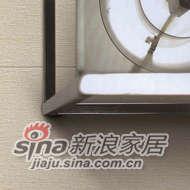 雅士高夫陶瓷铂丽金YS-70