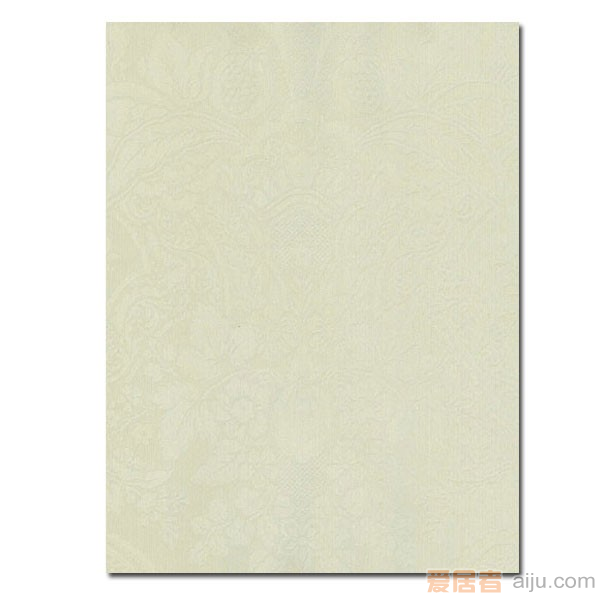 凯蒂复合纸浆壁纸-装点生活系列CS27322【进口】1