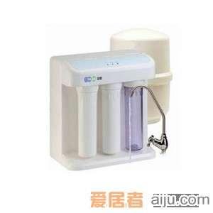亚都活化纯水机YD-RO50C1