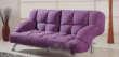 阳光生活沙发床SL3028