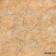 乐可瓷砖―金碧御石系列―金属釉(棕黄)