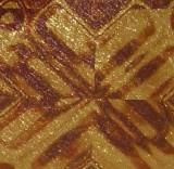 皇冠壁纸金碧辉煌系列88010