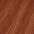 瑞澄地板--水晶镜面系列--核 桃 木6604