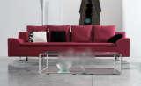 玉庭家具沙发8387