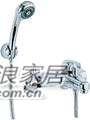 申鹭达浴缸温控龙头SLD-6732