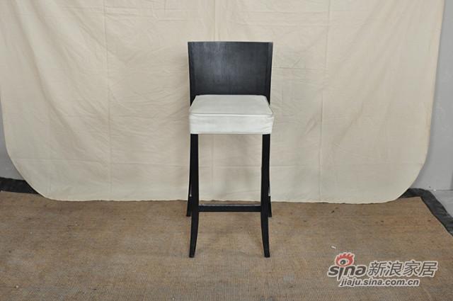 纯美印象玛奇朵椅