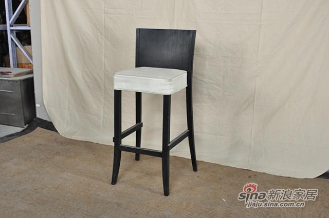 玛奇朵椅-1