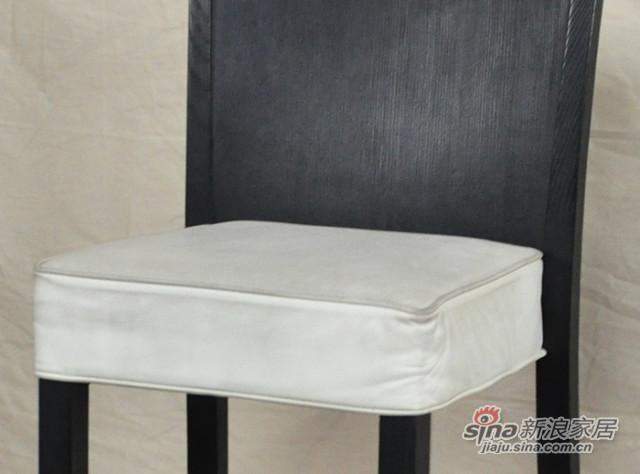 玛奇朵椅-3