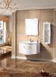 百德嘉卫浴浴室柜H51A188