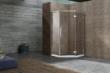 朗斯淋浴房・艾格系列