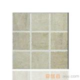 陶一郎-塞戈维亚系列-亚光砖TW38009(300*300mm)