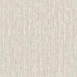 裕成陶瓷低碳木石yk8m25