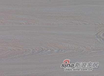 大卫地板中国红-盛世红系列强化地板DW2065碧海云天-0