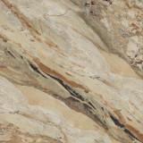 新濠陶瓷龙纹石X1RG8001