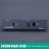 鸿雁模块式开关电源HMDP-1Z