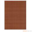 凯蒂纯木浆壁纸-艺术融合系列AW52063【进口】