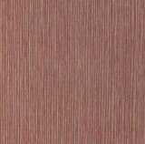 皇冠壁纸brussels系列12910AA