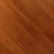 瑞澄地板--多层仿古系列--栎木清风明月RCD-FG702