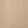 皇冠壁纸Koriya系列K9-21