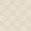 欣旺壁纸cosmo系列太阳花CM4254A
