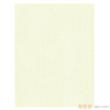 凯蒂纯木浆壁纸-写意生活系列AW53003【进口】