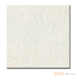 楼兰-抛光砖-布拉提系列W5D8051(800*800MM)
